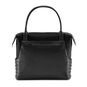 CYBEX Priam Changing Bag - Deep Black in Deep Black large image number 3 Small