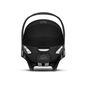 CYBEX Cloud Z i-Size - Deep Black Plus in Deep Black Plus large image number 3 Small