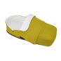 CYBEX Lite Cot - Mustard Yellow in Mustard Yellow large image number 3 Small