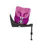 CYBEX Sirona S2 i-Size - Magnolia Pink in Magnolia Pink large image number 3 Small