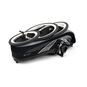 CYBEX Zeno Sitzpaket - All Black in All Black large Bild 6 Klein