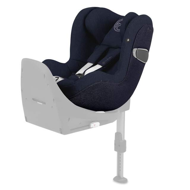 Sirona Z i-Size - Nautical Blue Plus