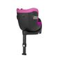 CYBEX Sirona S2 i-Size - Magnolia Pink in Magnolia Pink large image number 6 Small