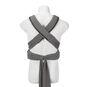 CYBEX Yema Tie - Soho Grey in Soho Grey large Bild 3 Klein