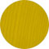 Canary Yellow (Wood)
