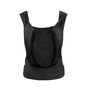 CYBEX Yema Tie - Stardust Black in Stardust Black large image number 1 Small