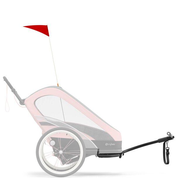 Zeno Cycling Kit