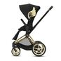CYBEX e-Priam Jeremy Scott - Wings in Wings large image number 2 Small