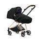 CYBEX Configure your Mios in  large image number 4 Small