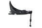 CYBEX Base M - Black in Black large image number 1 Small