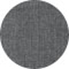 Manhattan Grey Plus