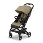 CYBEX Beezy - Classic Beige in Classic Beige large image number 1 Small
