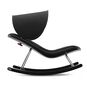 CYBEX Wanders Canopy - Black in Black large image number 3 Small