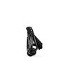 CYBEX Melio - Deep Black in Deep Black large image number 7 Small