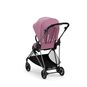 CYBEX Melio - Magnolia Pink in Magnolia Pink large image number 6 Small
