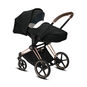 CYBEX Configure your Priam in  large image number 4 Small