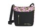 CYBEX Changing Bag Jeremy Scott - Cherubs Pink in Cherubs Pink large image number 1 Small