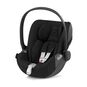 CYBEX Cloud Z i-Size - Deep Black Plus in Deep Black Plus large image number 2 Small