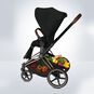 CYBEX Configure your Priam in  large image number 5 Small