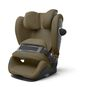 CYBEX Pallas G i-Size - Classic Beige in Classic Beige large image number 1 Small