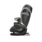 CYBEX Pallas S-fix - Soho Grey in Soho Grey large image number 3 Small