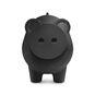 CYBEX Hausschwein - Black in Black large Bild 2 Klein