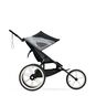 CYBEX Avi One Box - All Black in All Black large image number 5 Small