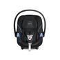 CYBEX Aton M - Deep Black in Deep Black large image number 2 Small