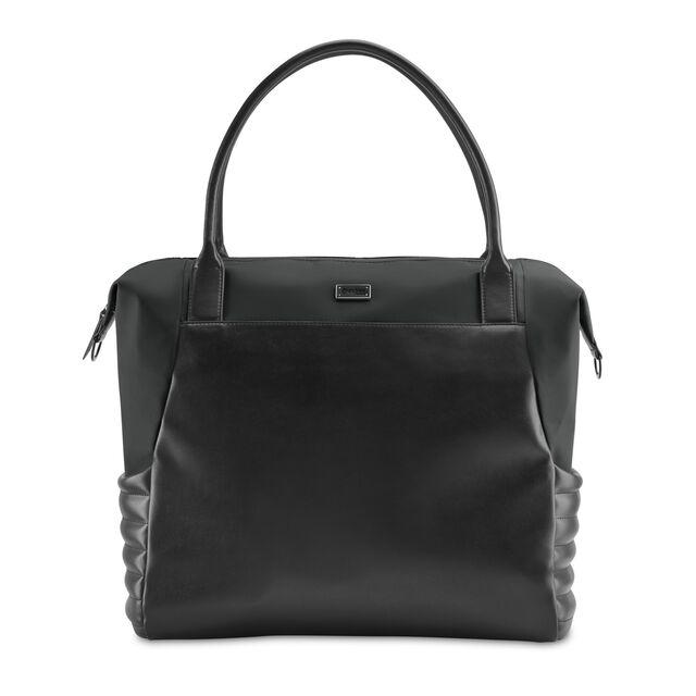 Priam Changing Bag - Deep Black