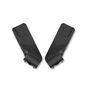 CYBEX Babyschalen Adapter Eezy S Line - Black in Black large Bild 1 Klein