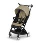 CYBEX Libelle - Classic Beige in Classic Beige large image number 1 Small