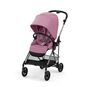 CYBEX Melio - Magnolia Pink in Magnolia Pink large image number 1 Small