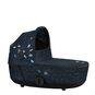 CYBEX Mios Lux Carry Cot - Jewels of Nature in Jewels of Nature large image number 1 Small