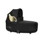 CYBEX Priam Lux Carry Cot - Wings in Wings large Bild 1 Klein