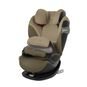 CYBEX Pallas S-fix - Classic Beige in Classic Beige large image number 1 Small