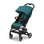 CYBEX Beezy - River Blue in River Blue large Bild 1 Klein
