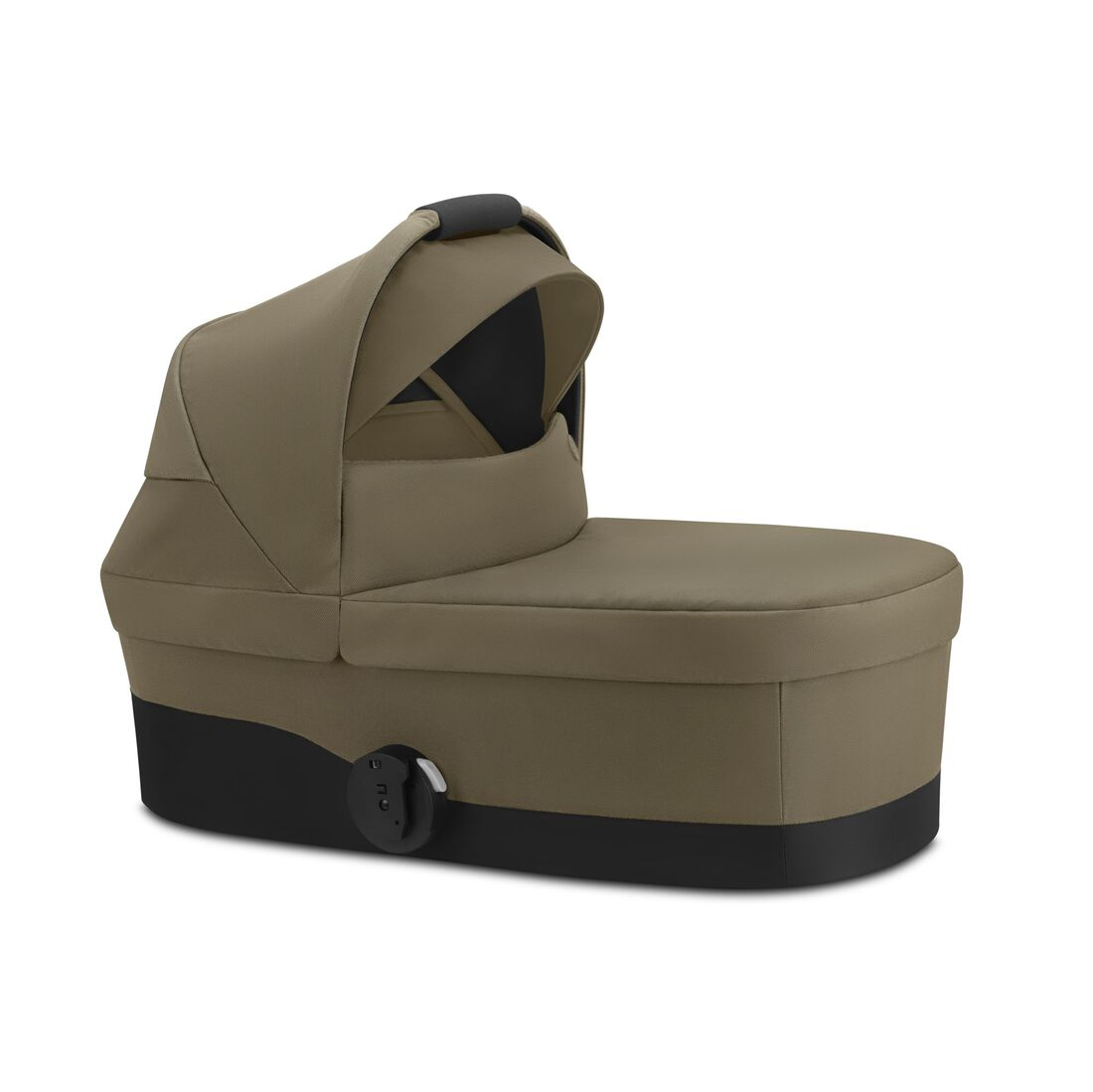 CYBEX Cot S - Classic Beige in Classic Beige large image number 2