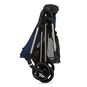 CYBEX Melio - Navy Blue in Navy Blue large Bild 6 Klein