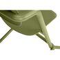 CYBEX Lemo Hochstuhl - Outback Green (Plastic) in Outback Green (Plastic) large Bild 4 Klein