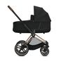 CYBEX Priam Frame - Rosegold in Rosegold large image number 3 Small