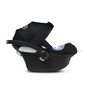 CYBEX Aton M - Deep Black in Deep Black large image number 5 Small