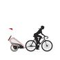 CYBEX Zeno Cycling Kit - Black in Black large image number 2 Small