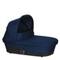 CYBEX Melio Cot - Navy Blue in Navy Blue large image number 1 Small