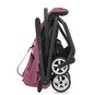 CYBEX Eezy S 2 - Magnolia Pink in Magnolia Pink large image number 4 Small