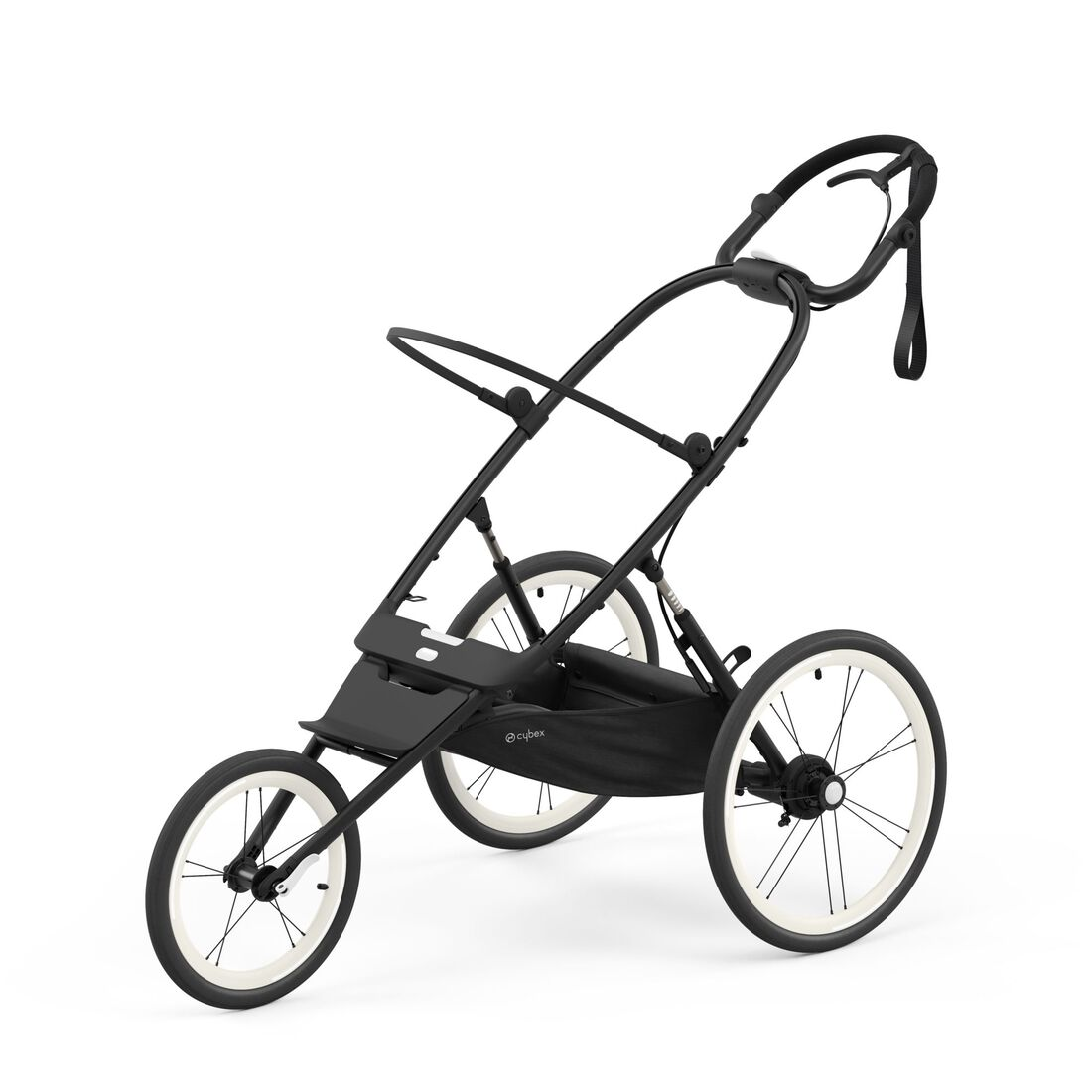 CYBEX Avi One Box - All Black in All Black large image number 4