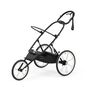 CYBEX Avi One Box - All Black in All Black large image number 4 Small
