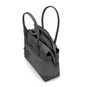 CYBEX Changing Bag Simply Flowers - Dream Grey in Dream Grey large image number 2 Small