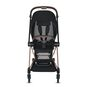 CYBEX Mios Frame - Rosegold in Rosegold large image number 7 Small