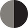 Soho Grey (Black Frame)