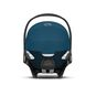 CYBEX Cloud Z i-Size - Mountain Blue Plus in Mountain Blue Plus large image number 3 Small